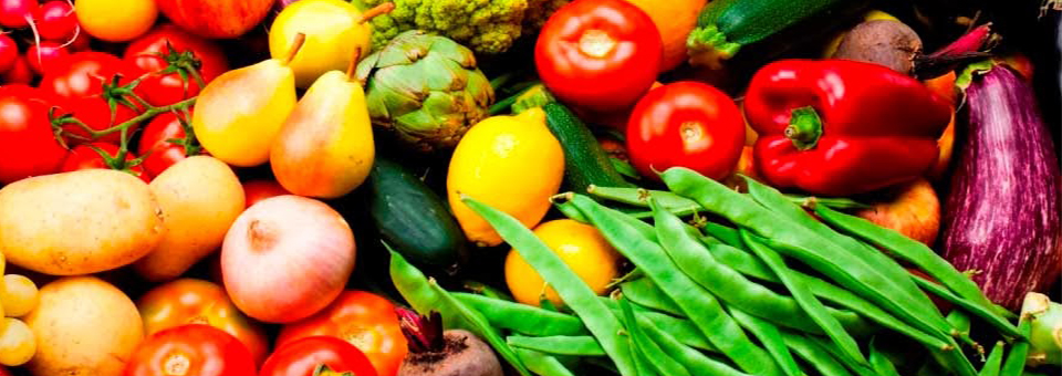 Diet and Fitness – Getting Healthy Will Help You Stay Healthy