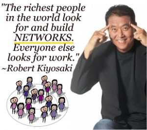 Image result for Why MLM
