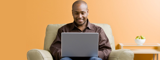 Getting People To Your Website To Make Money Online