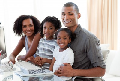5 Tips For A Successful Home-Based Business Entrepreneur