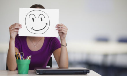5 Tips to Enjoy Your Work