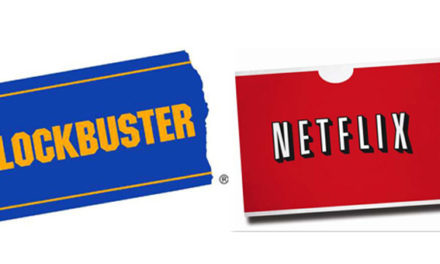 Why We Need To Stop Thinking Like Blockbuster
