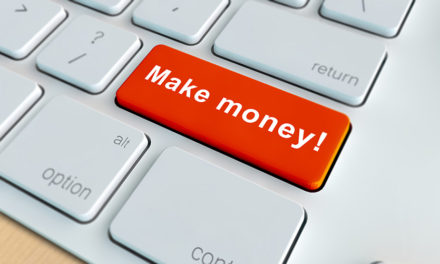 Teach me to make money online