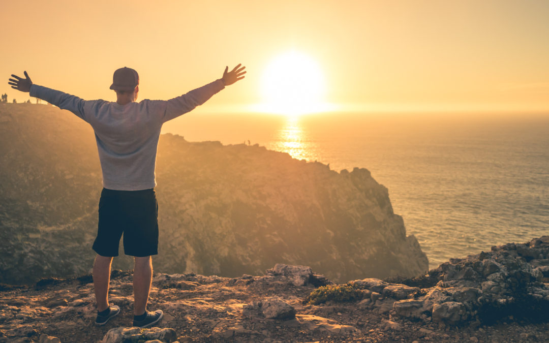 10 Important Tips to Create Focus in Your Life